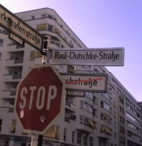 rudi-dutschke-strasse
