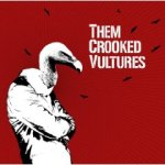 crooked_vultures