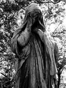 statue von shadowplay