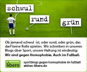 www.aktion-libero.de