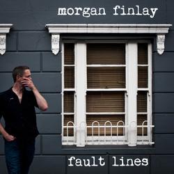 fault_lines