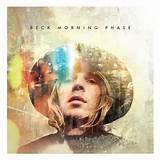 beck_morning_light