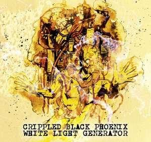 crippled_black_phoenix_white_light_generator