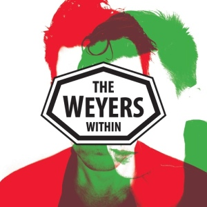 The Weyers - Within
