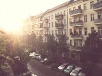 sonnenschauer_duo2