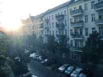 sonnenschauer_duotone