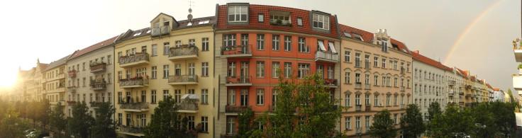 sonnenschauer_panorama