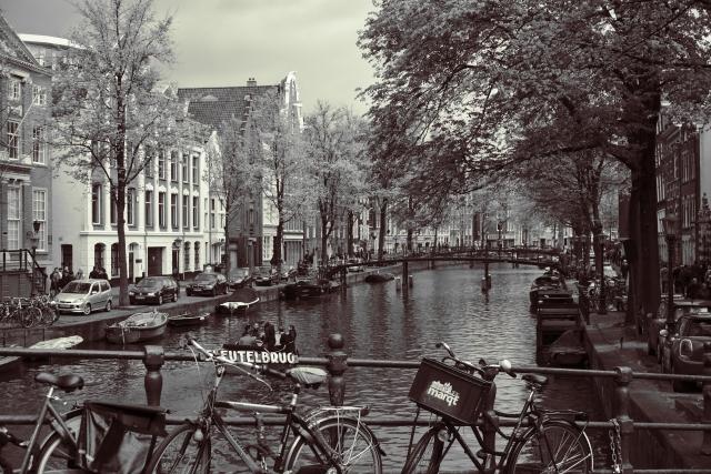 brücke_amsterdam