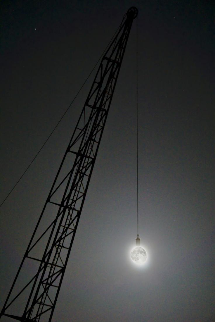 mondlampe_kl